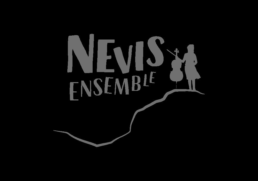 Nevis Ensemble