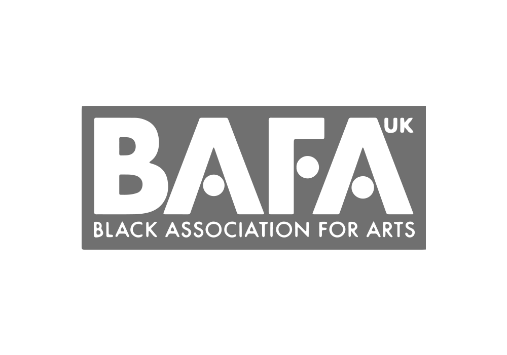 Black Association for the Arts
