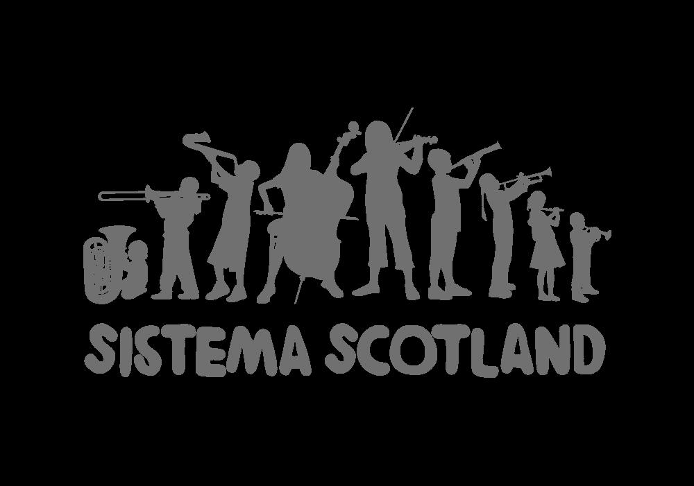 sistema scotland